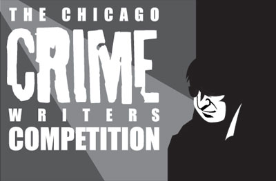 The Chicago Crime Writers Competition
